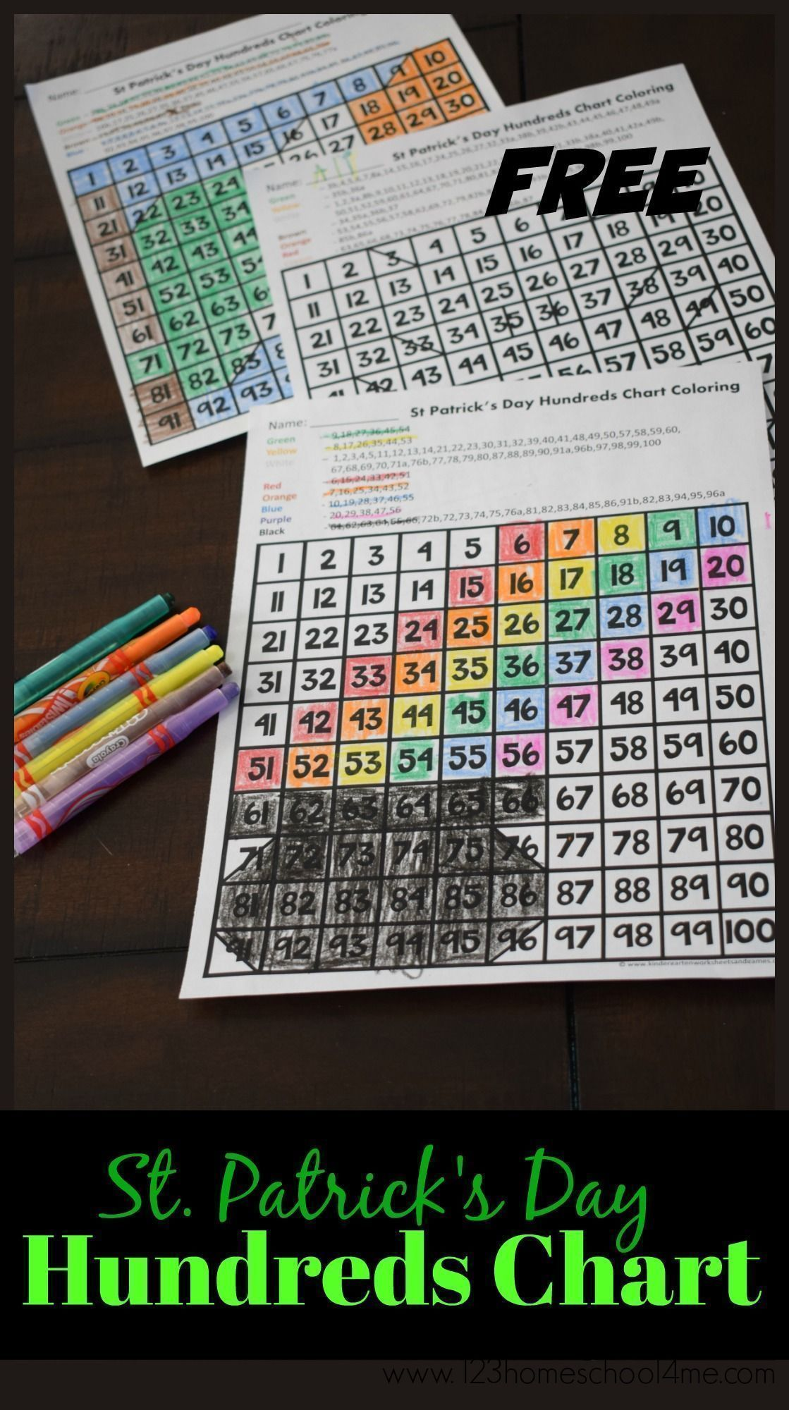 Using Math Games To Enhance Learning