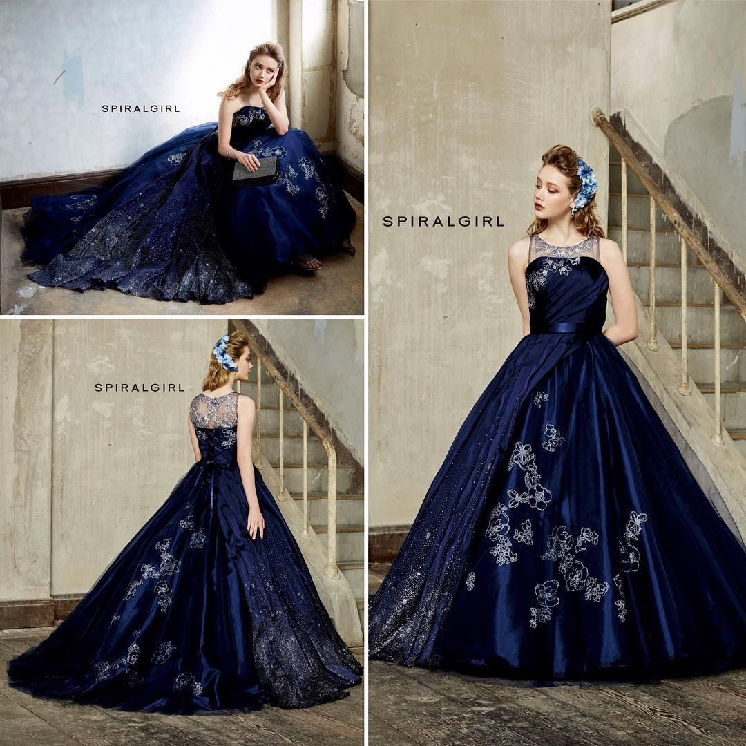 Spiralgirl my style pinterest gowns clothes and dress ideas