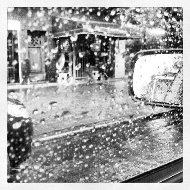 Agua en buenos aires - @hip_pie- #webstagram