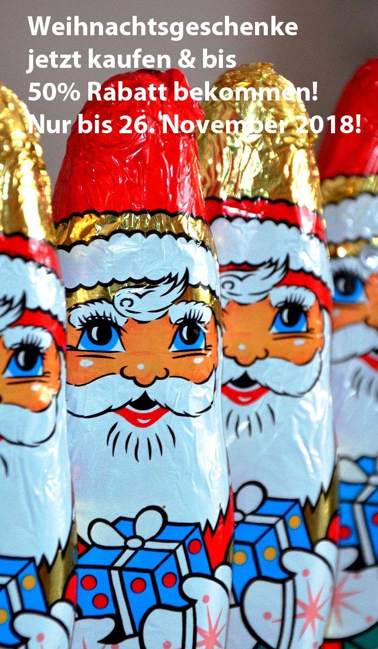 Weihnachtsgeschenke Haushalt.Espresso Und Siebträgermaschinen Geschenke Machen Glücklich