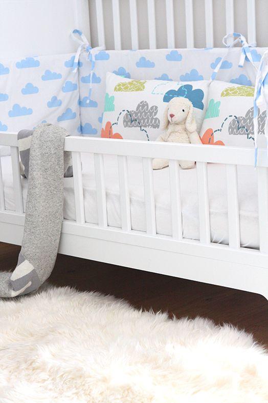 Ab Wann Babybett Umbauen