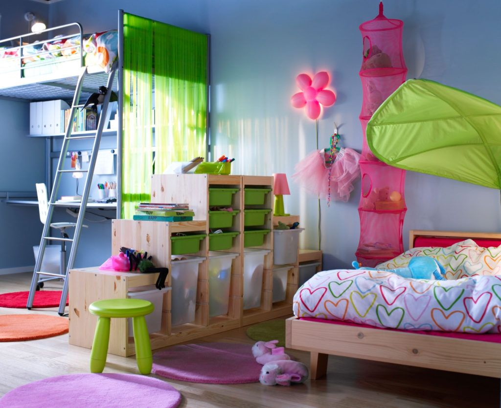 Shop for IKEA products in South Africa | Camerette, Camera ...