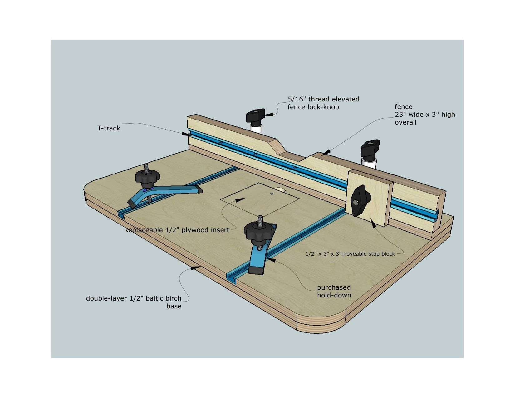 Diy Woodworking Drill Press Table Plans Woodworking Drill Press