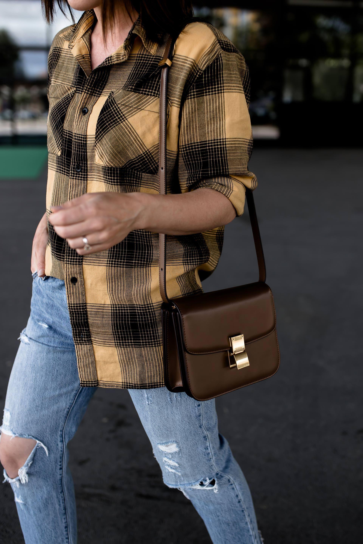 boyfriend jeans kombinieren, boyfriend style, klamotten und