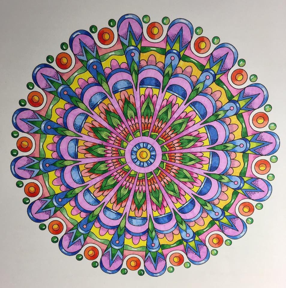 Color zen metacritic - Coloring Books