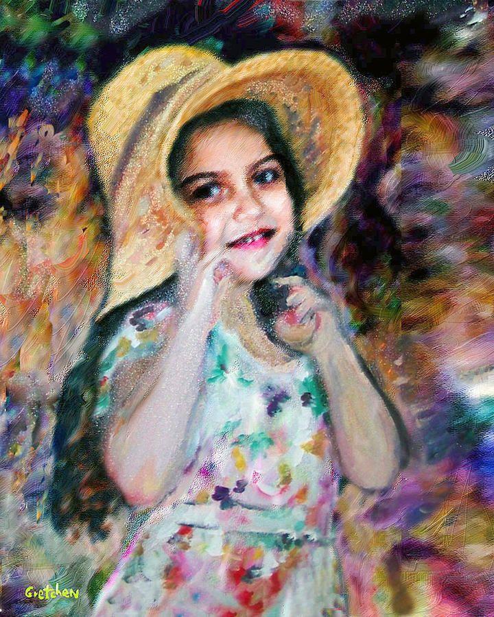 renoir girl gilmore girls renoir girl painting fun photos