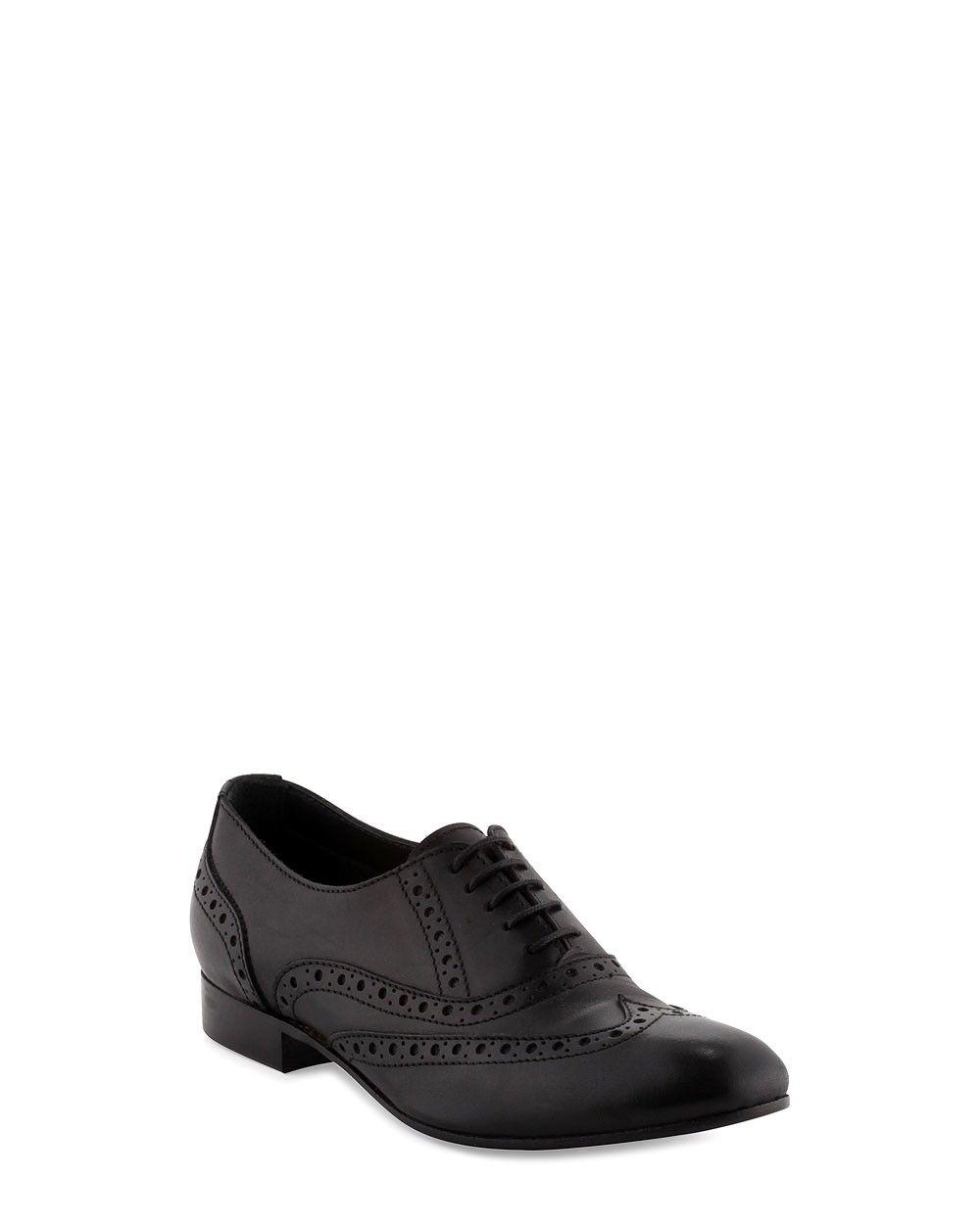 Derby - Doucester - Derbies, Richelieu   Mocassins - Chaussures Femme  Printemps Eté 6865325adfda