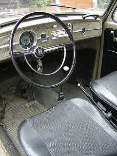 1965 Volkswagen Beetle 1300 Vintage Volkswagen Volkswagen Beetle Vw Beetle Classic