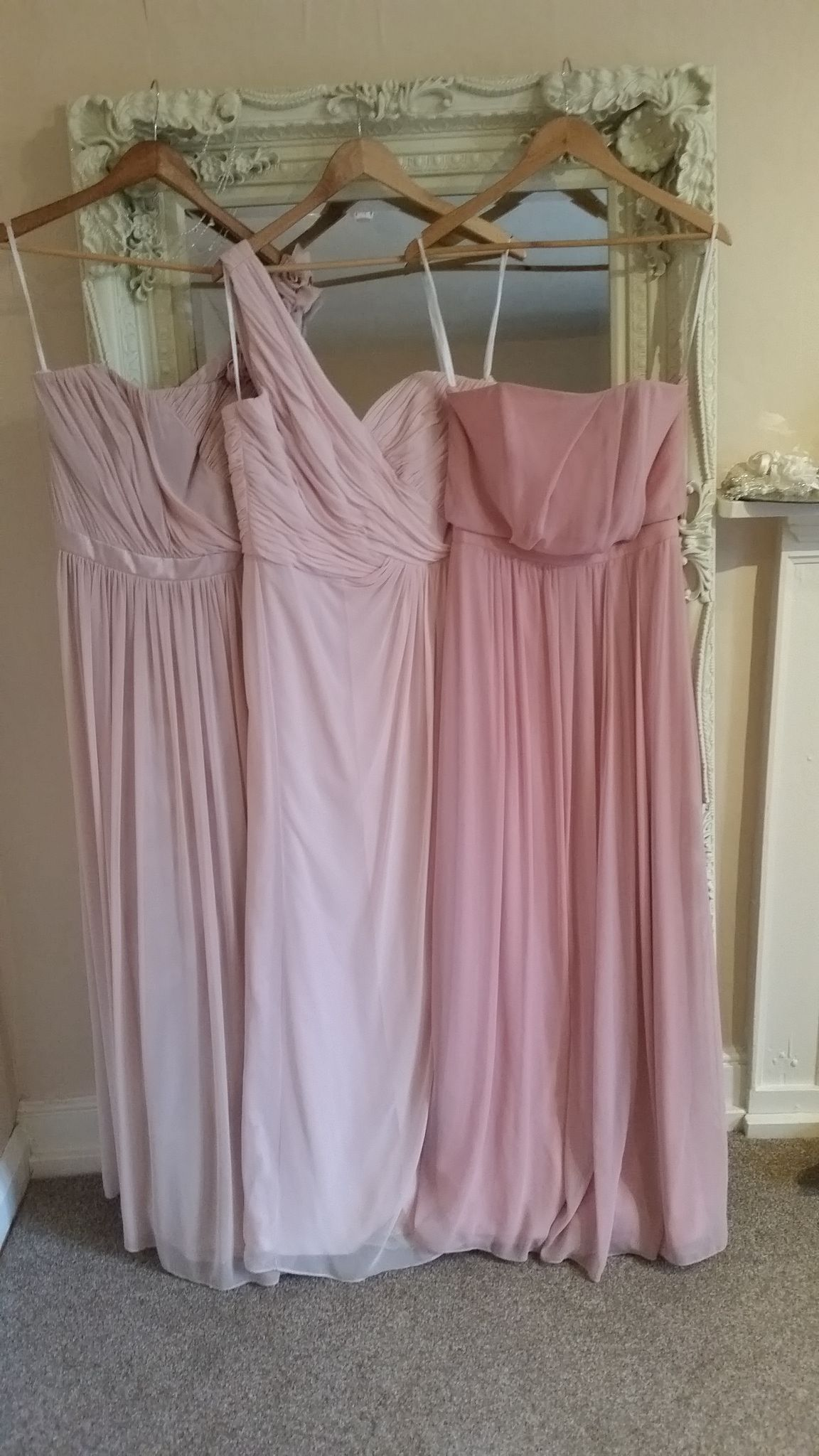 Left to right should be cameo blush rose read more boards