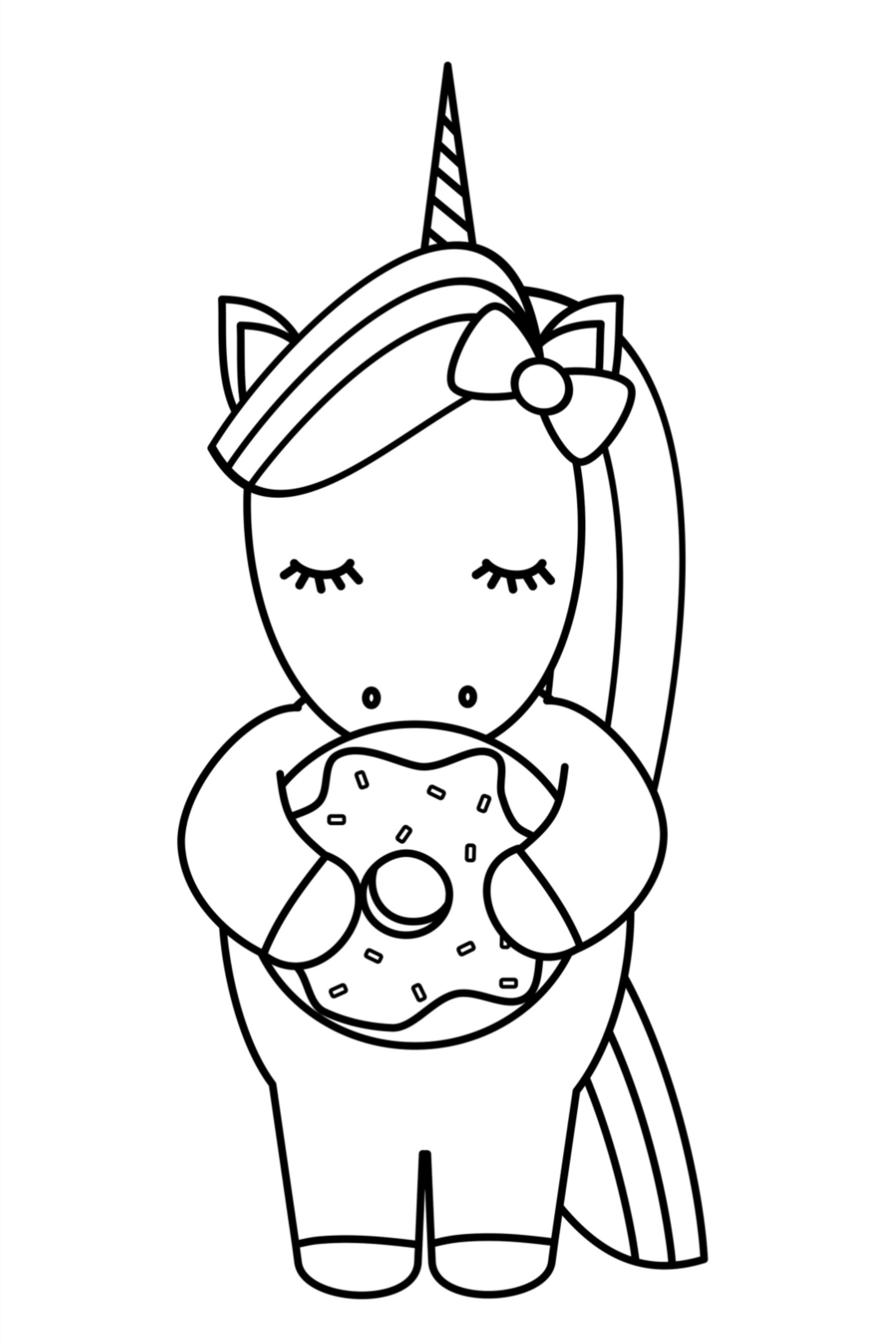 100 Unicorn Coloring Pages For Kids Unicorn Coloring Unicorn Coloring Pages For Kids Unicorn Coloring Pages
