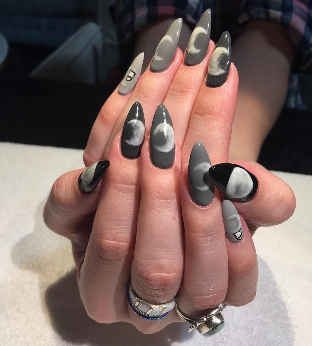 Heynicenails Nails Pinterest Ps