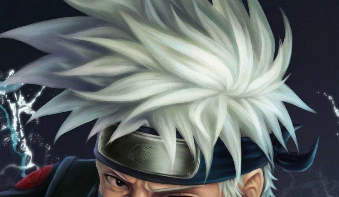 Ide 24+ foto profil yg. Foto Naruto Untuk Profil Wa Picture Idokeren