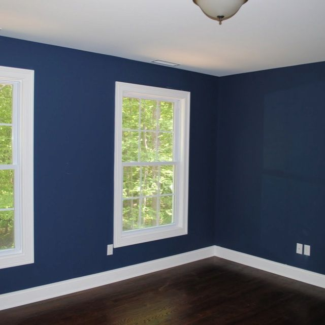 blue room paint paint colors for bedrooms blue paint colors blue rooms