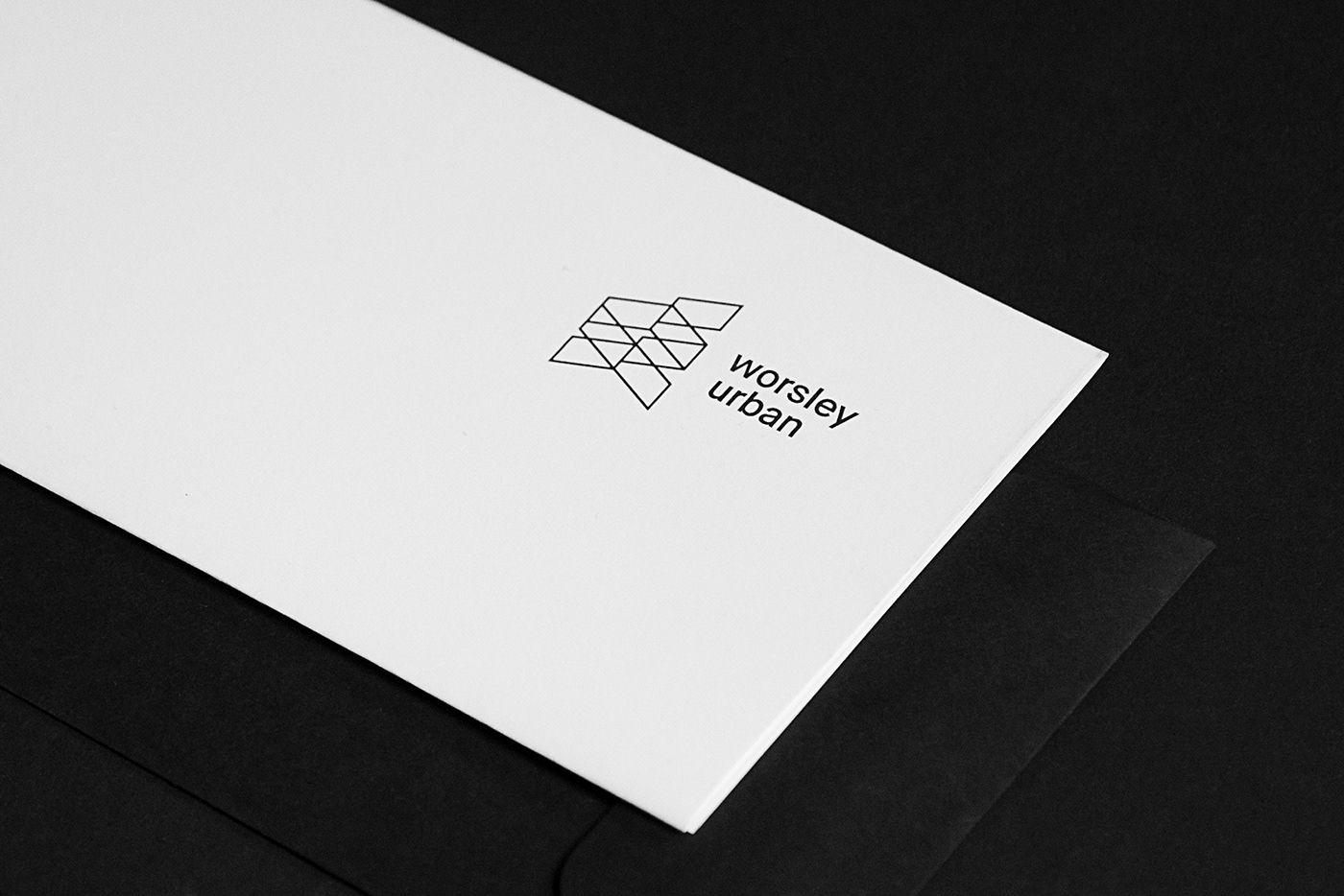Branding Branding Inspiration Branding Design Graphic Design Graphic Design Portfo Graphic Designer Portfolio Graphic Design Portfolio Logo Design Inspiration