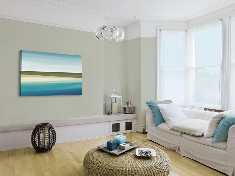 Home Decor / Interior Decorating