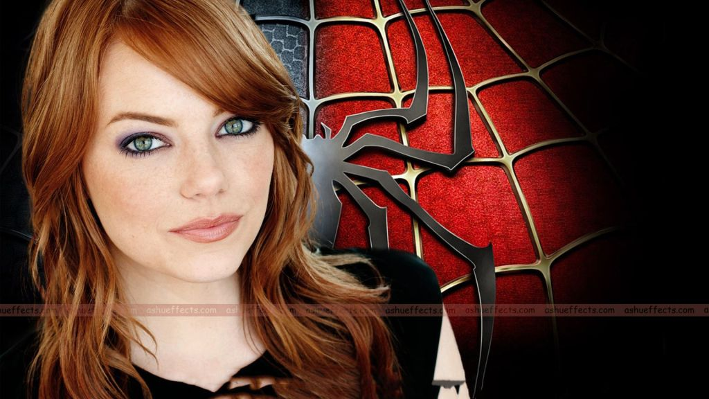 51 Emma Stone Wallpapers Emma Stone Stone Wallpaper Stone Pictures