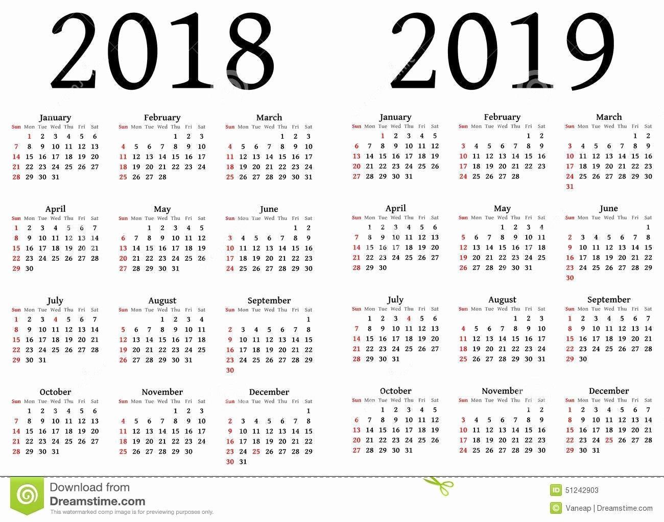 2019 Biweekly Payroll Calendar Calculator Payroll Calendar 2019