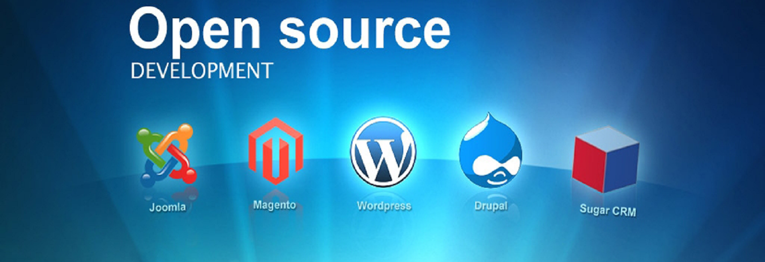 At Wibman Creations Our Open Source Web Development Platform Include Php Joomla Wordpress Web Development Website Design Software Web Development Company
