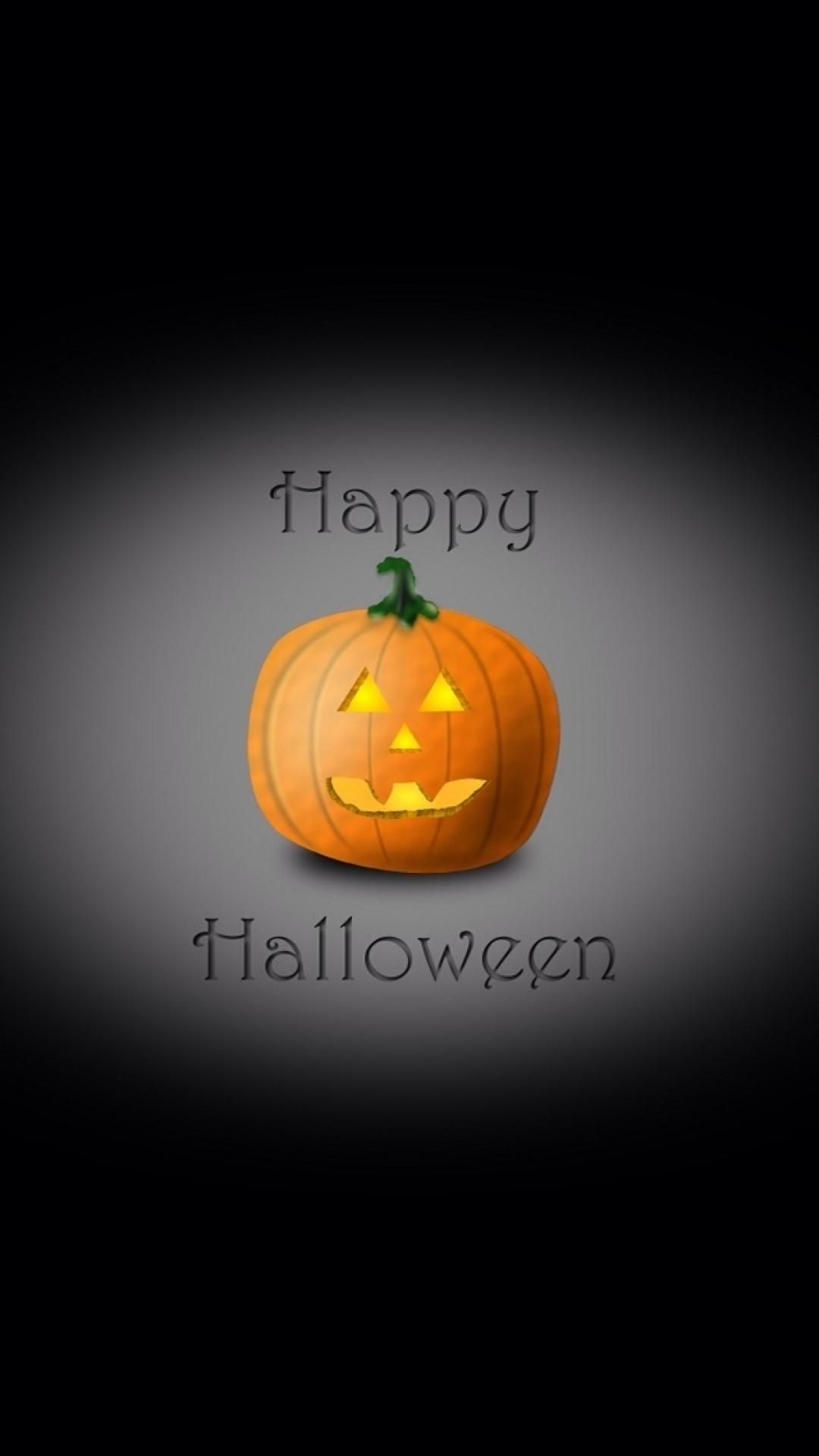 Pin By Maite Rachel On Wallpapers Happy Halloween Iphone 5 Wallpaper Holiday Wallpaper