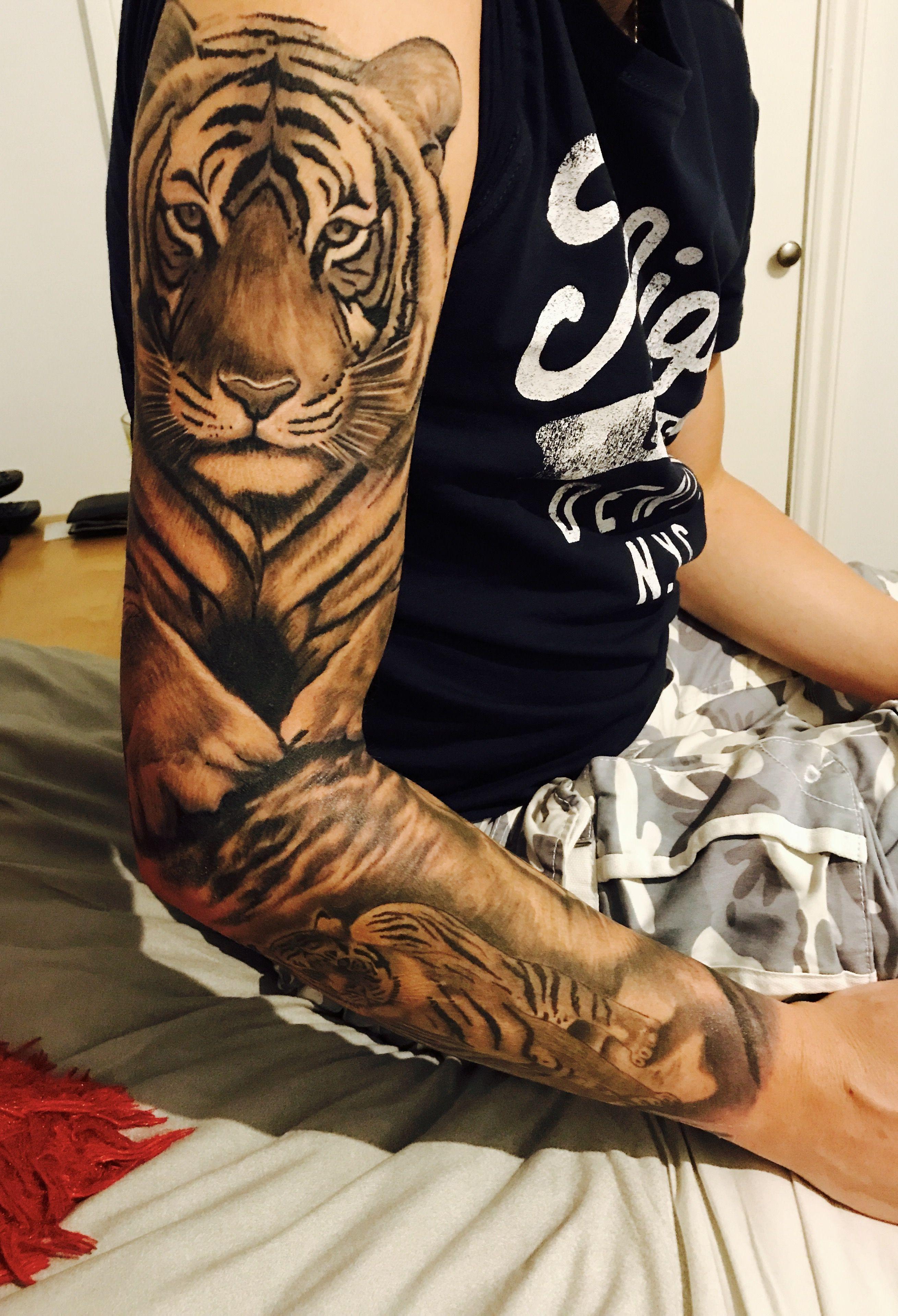 Pin De Silvia En Gracioso Mangas Tatuajes Tatuajes Y Gatos