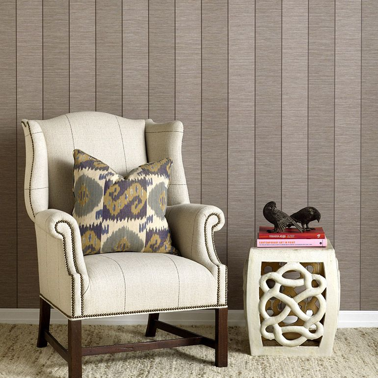Wallcovering, Upholstery, Drapery, Paint, And Wink   Commercial  Wallcovering For Contract Interiors