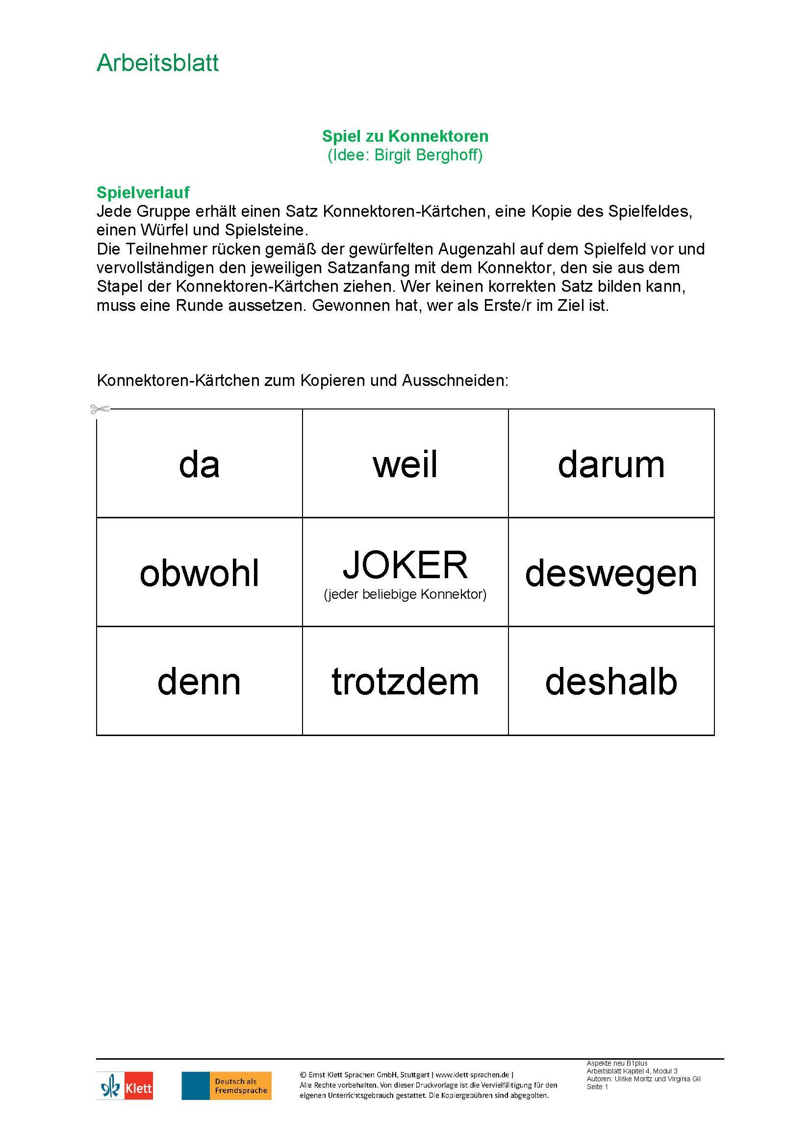 Pin On Learn German With Games