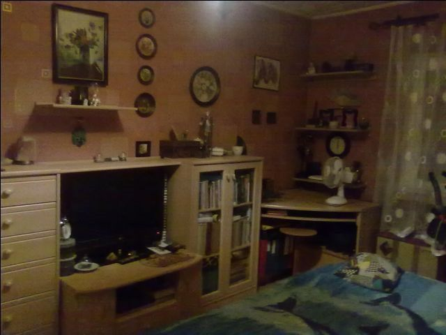 sprzedam mieszkanie Łódź Polesie - 138574653