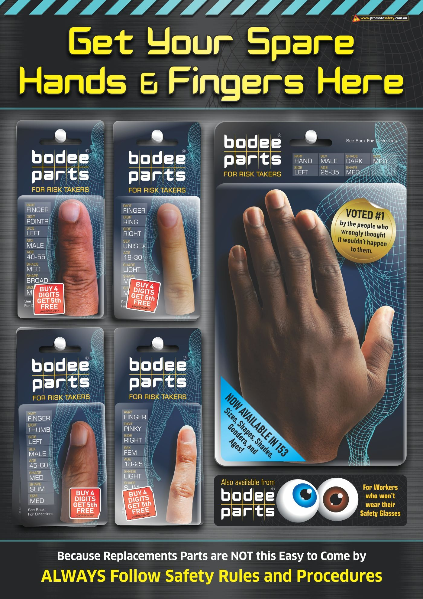 Finger Hand And Wrist Injuries Are Among The Most Common In Many