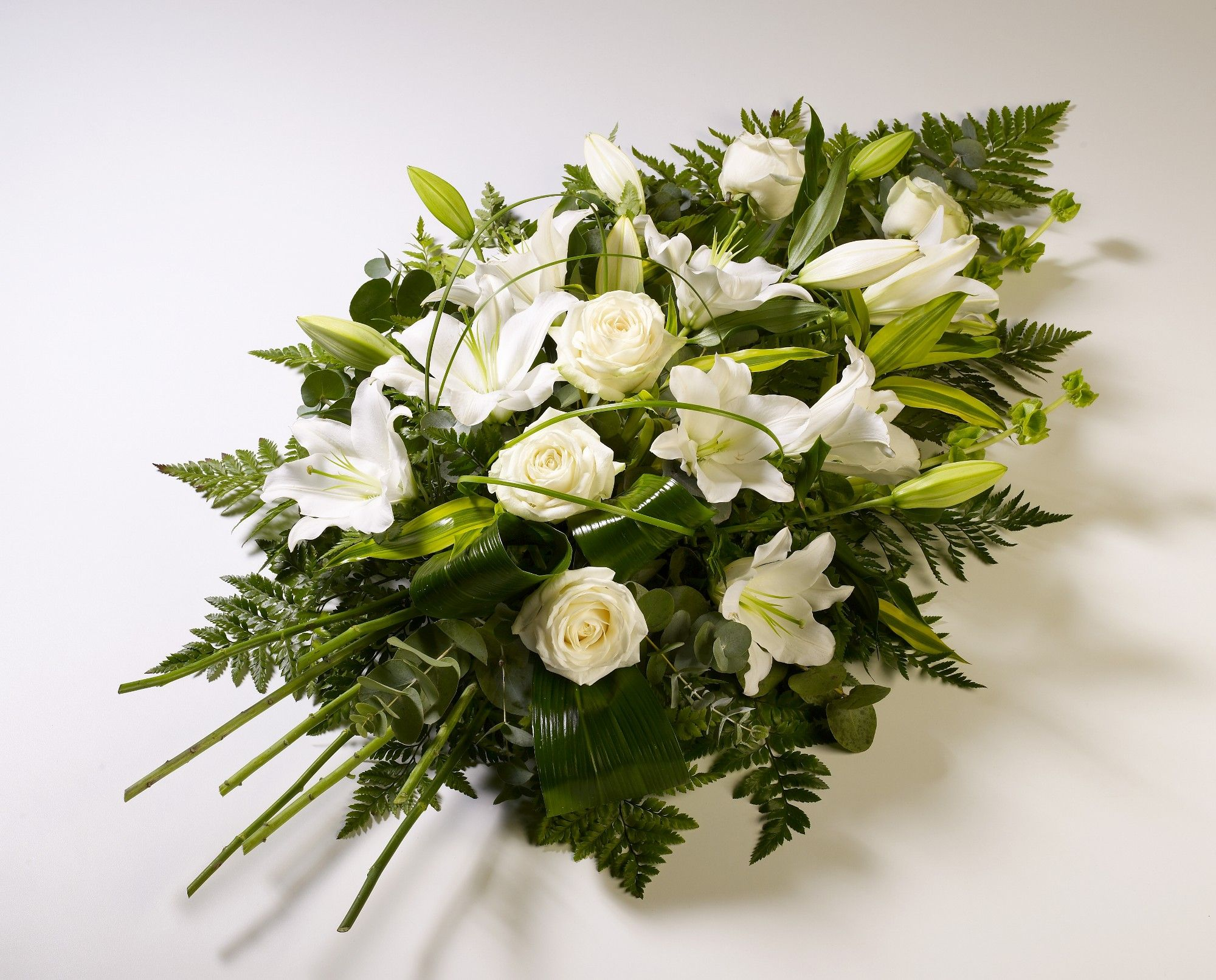 This is Funeral flowers flower delivery uk flowers delivered uk national in B