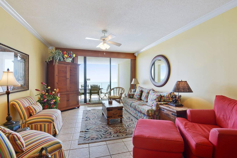 Beachfront 3br 2ba W Amazing Gulf Views Apartments For Rent In Orange Beach Apartments For Rent Indoor Pool Orange Beach