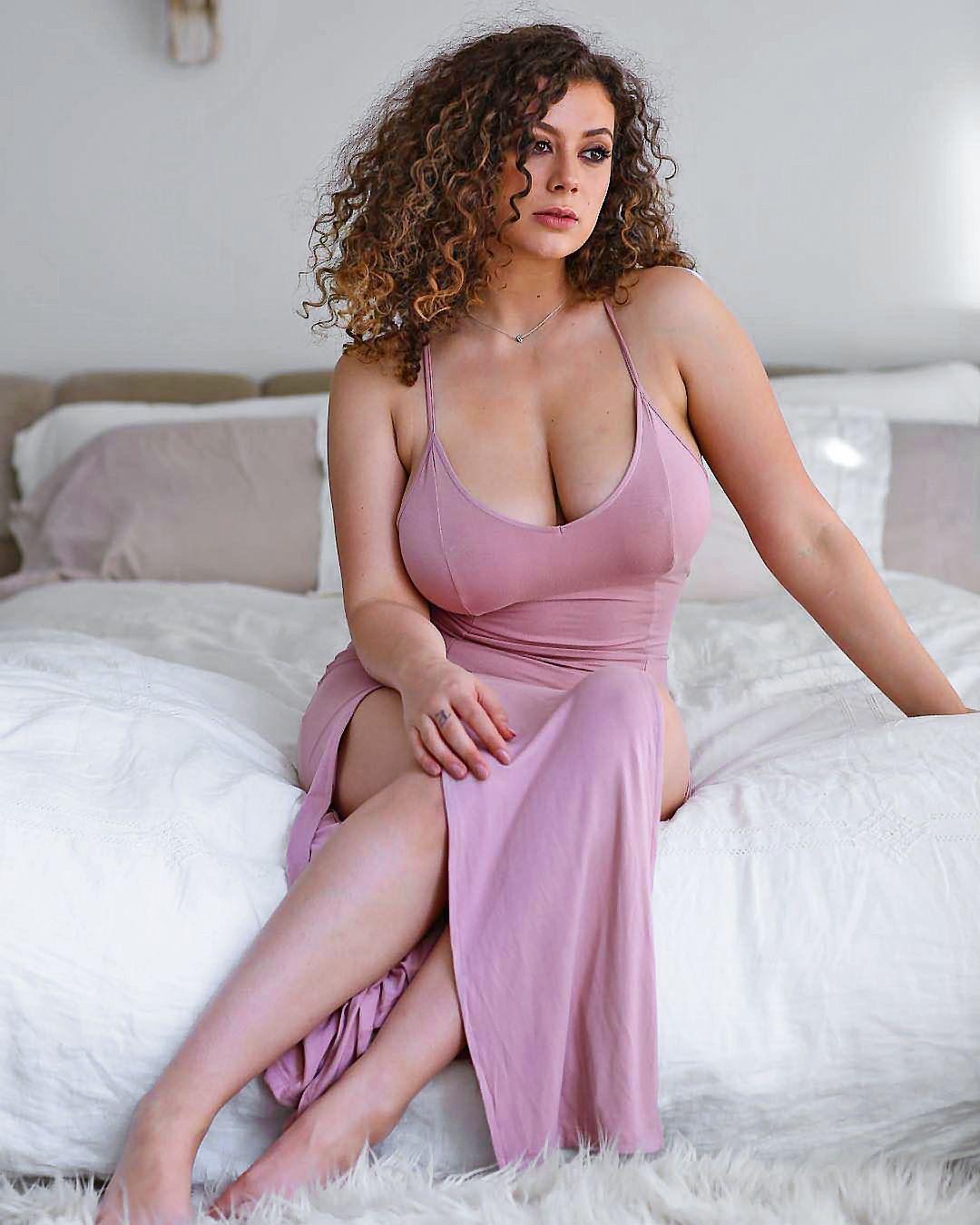 Celebrites Gabriela Iliescu nude photos 2019