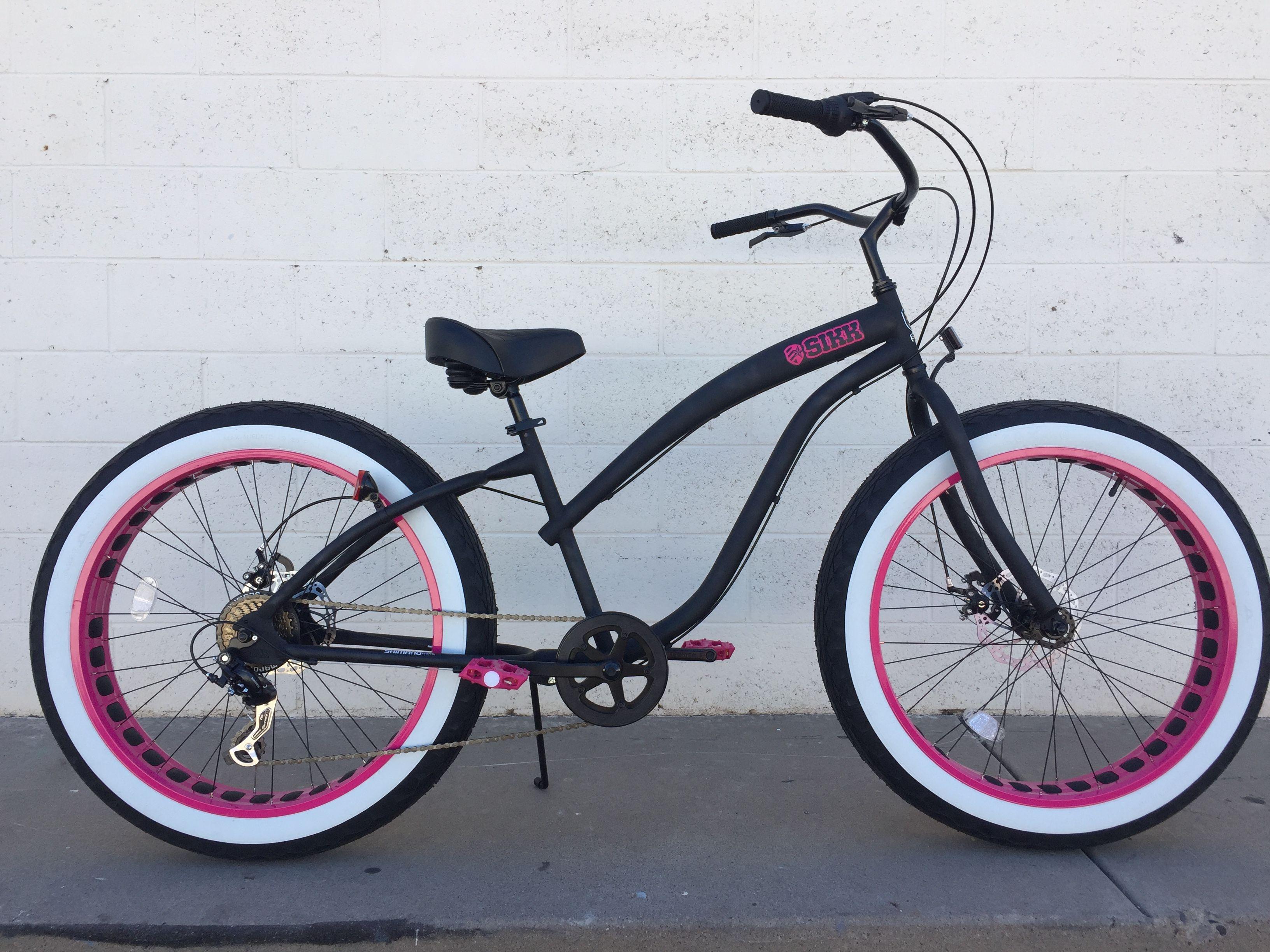Pin On Electra Beach Cruiser Bikes