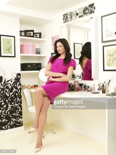 stacy london closet - Google Search