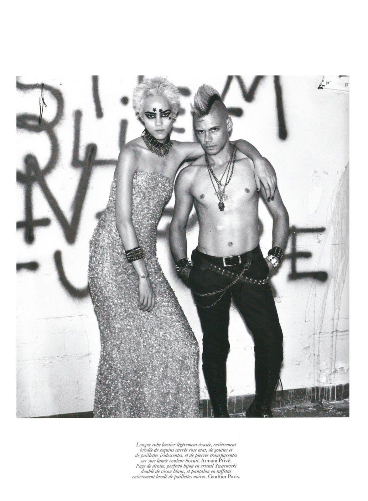 http://2.bp.blogspot.com/_Y6tlSy01D1s/TKOdRJO0sKI/AAAAAAAAGNI/5UJxvmiBCD8/s1600/Editorial+-+Think+Punk+Vogue+Paris+Oct10+by+Mario+Sorrenti+HQ+via+Carla-A+%40+tFS+5.jpg