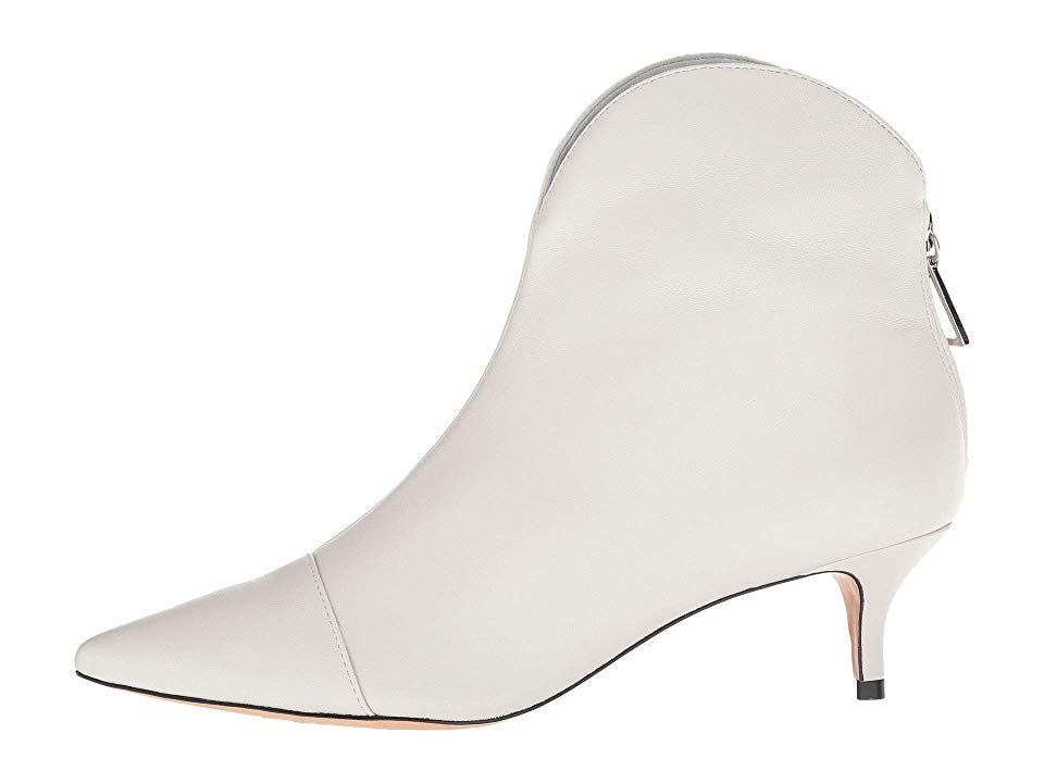 Boots Pearl | Womens boots, Schutz, Boots