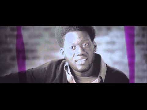 Be curious ! folk from soul by Michael Kiwanuka . For sure good music for good feeling. Peace