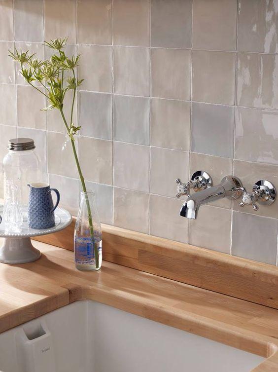pin von southern tiles cologne auf ceramic tiles pinterest fliesen metro fliesen und. Black Bedroom Furniture Sets. Home Design Ideas