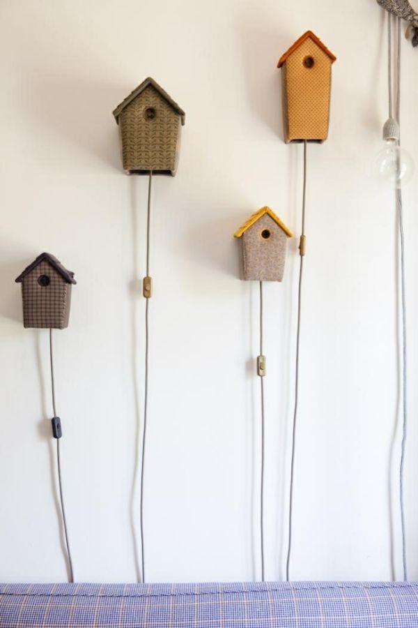 kinderzimmerlampen eine immer multifunktionelle wahl zuk nftige projekte pinterest. Black Bedroom Furniture Sets. Home Design Ideas