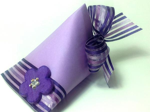 Manualidades con tubos de carton de papel higienico para - La cajita manualidades ...