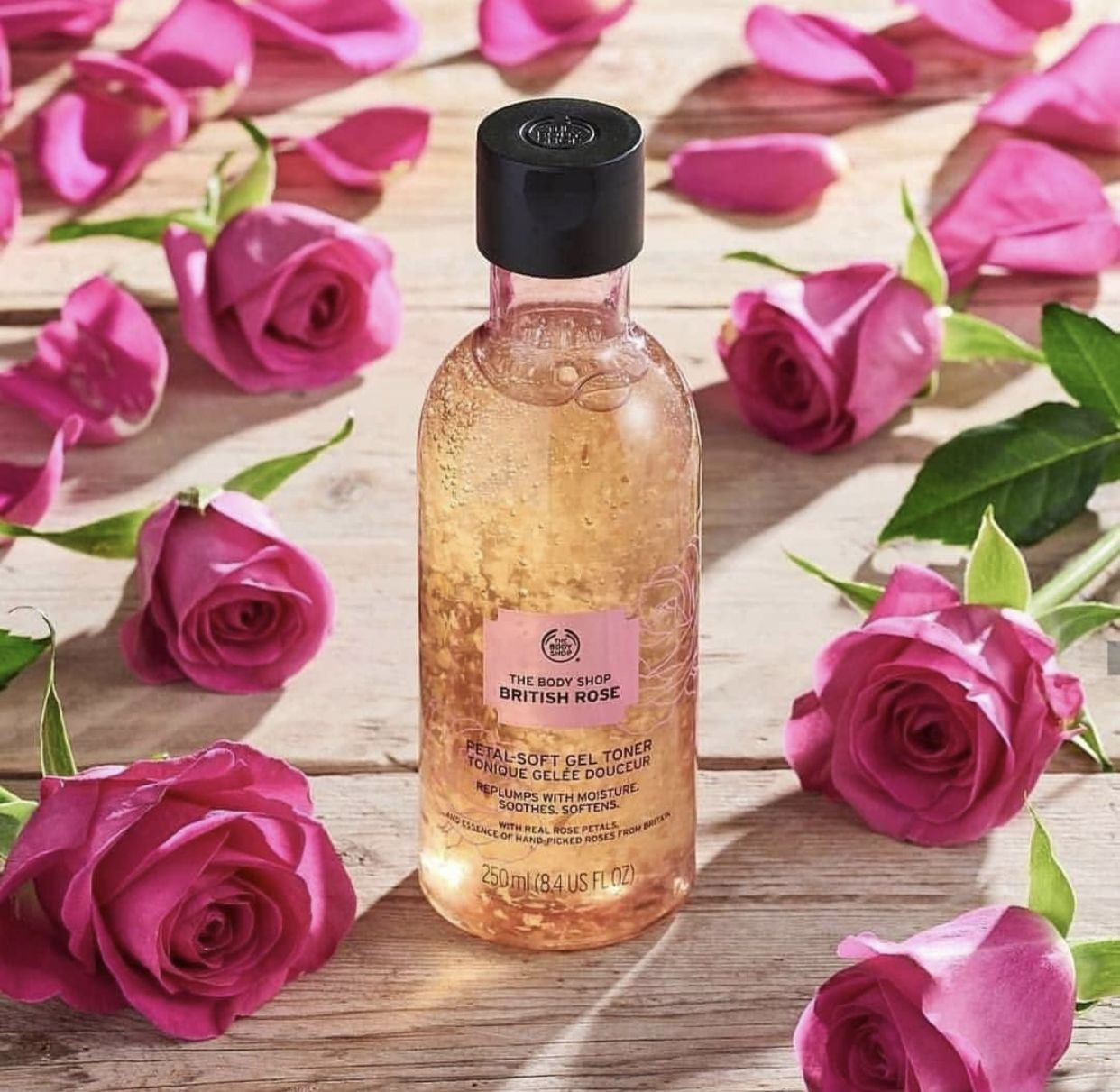 Introducing NEW Rose Hand Cream Handpicked Limited Edition   Facebook