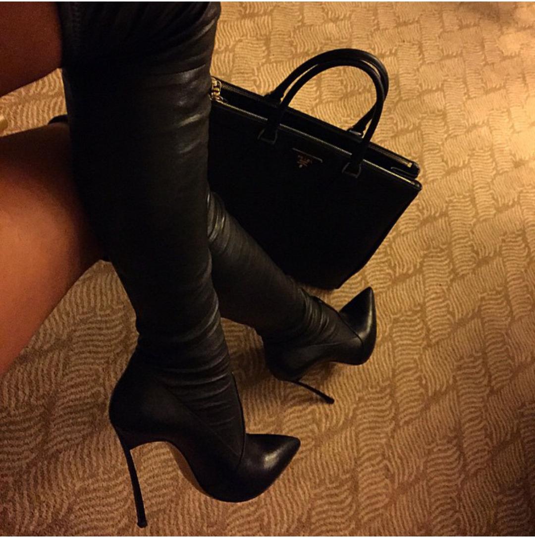 prada shoes tumblr walking in short
