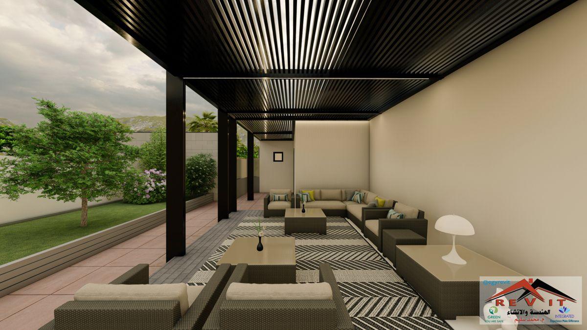 تصميم جلسة سطح Home Decor Home Decor