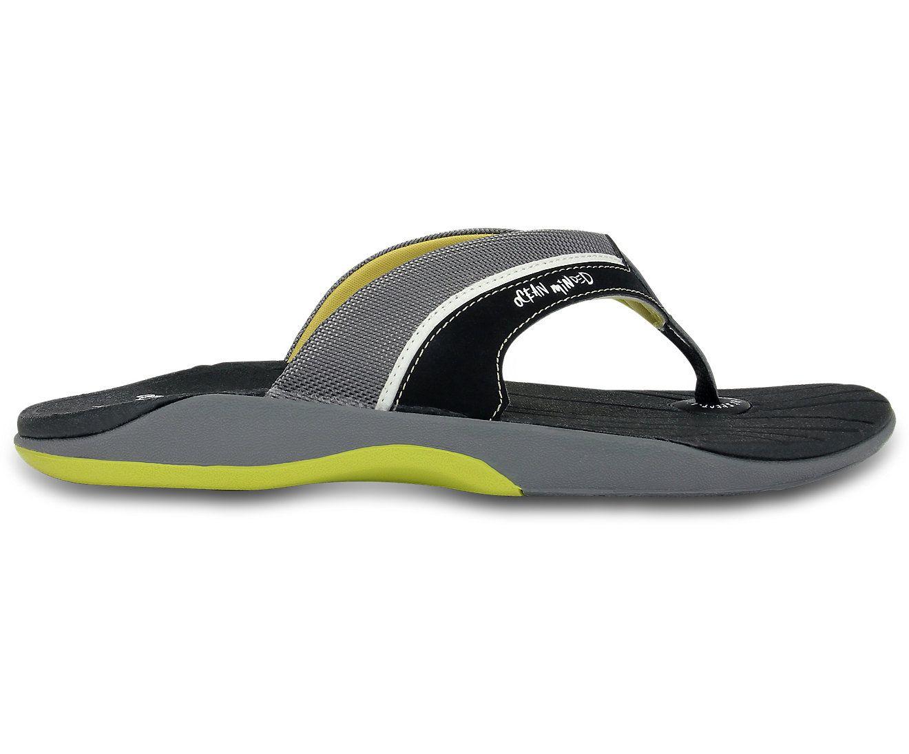 men s seaweed iii men s sandals flip flops. Black Bedroom Furniture Sets. Home Design Ideas