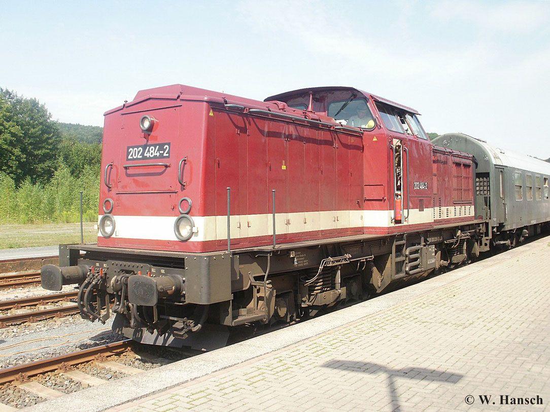 21 Dieselloks Ideen in 21   diesellok, diesel, eisenbahn