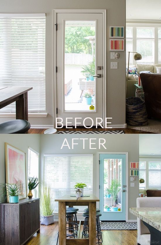 Creating cohesion between rooms in an hour on a budget - Interior decorator cost per hour ...