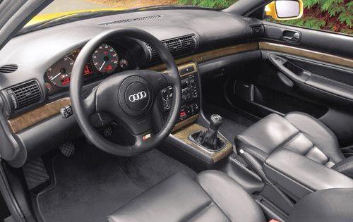 Audi S4 Interior Nice Audi S4 Audi Audi A4