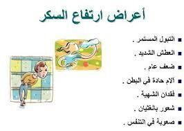 مدرسة الفارابى القاهرة الجديدة Farabi Language School Health Info Health Healthy Health