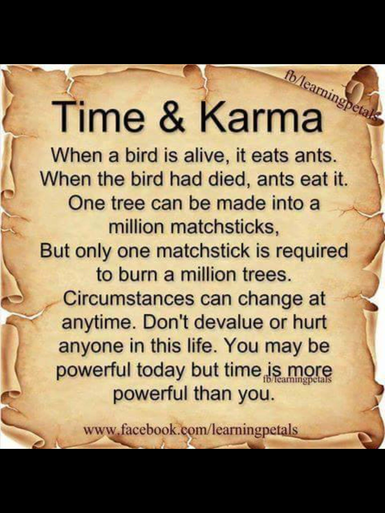 Pin By Sarita On Quotable Quotes Pinterest Quotable Quotes