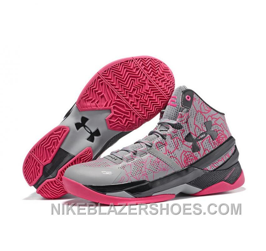 Http Www Nikeblazershoes Com Under Armour Stephen Curry 2 Shoes Pink Cheap Html Under Armour Stephen Cu Pink Basketball Shoes Pink Basketball Pink Nike Shoes