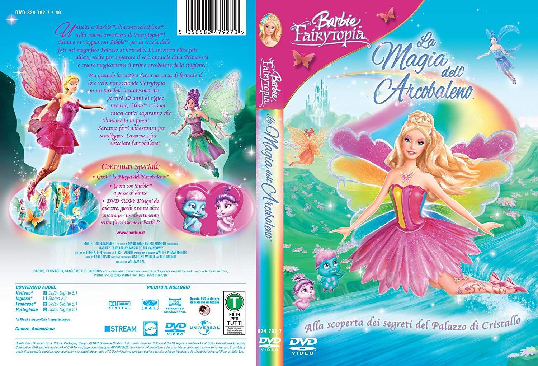 Barbie Fata Disegni Tumblr Disegni Da Stampare E Colorare Street